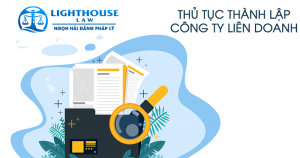 CONGTYliendoanh-thutuc-thanhlap