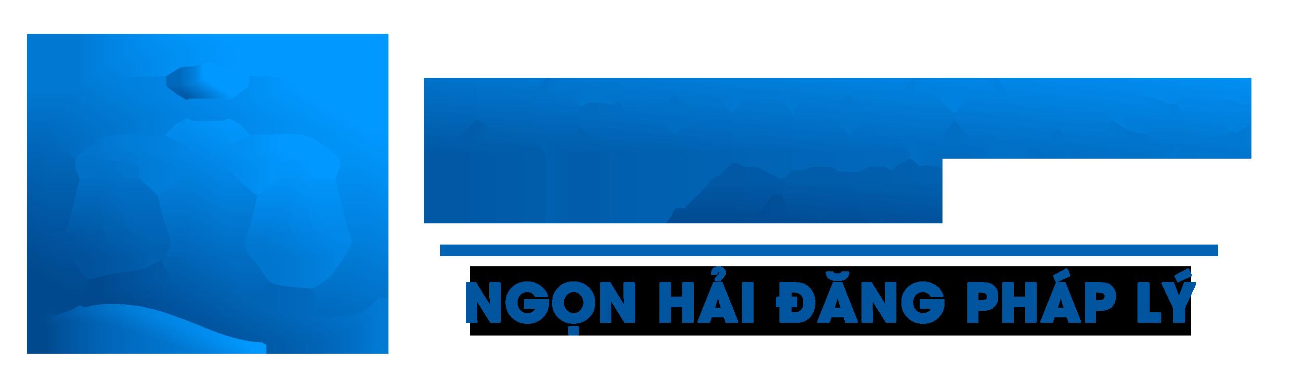 Công ty TNHH Luật Ngọn Hải Đăng