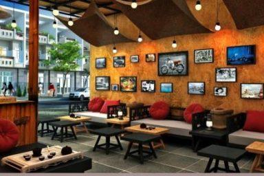 nhahang-cafe