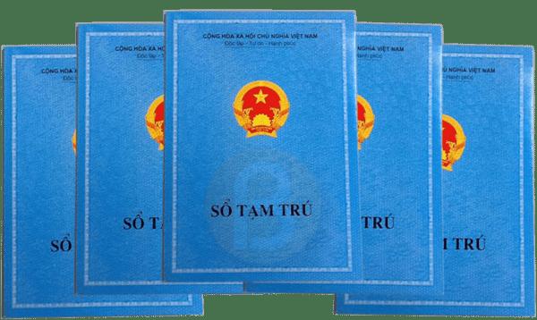 so-tam-tru-kt3