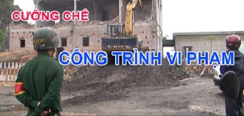 cuong-che-vi-pham-hanh-chinh-linh-vuc-dat-dai